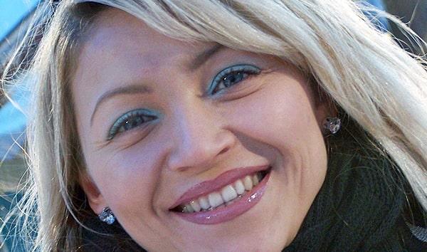 Oksana-Aplekaeva