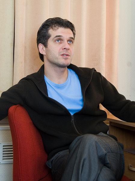 Oleg-Haritonov-2