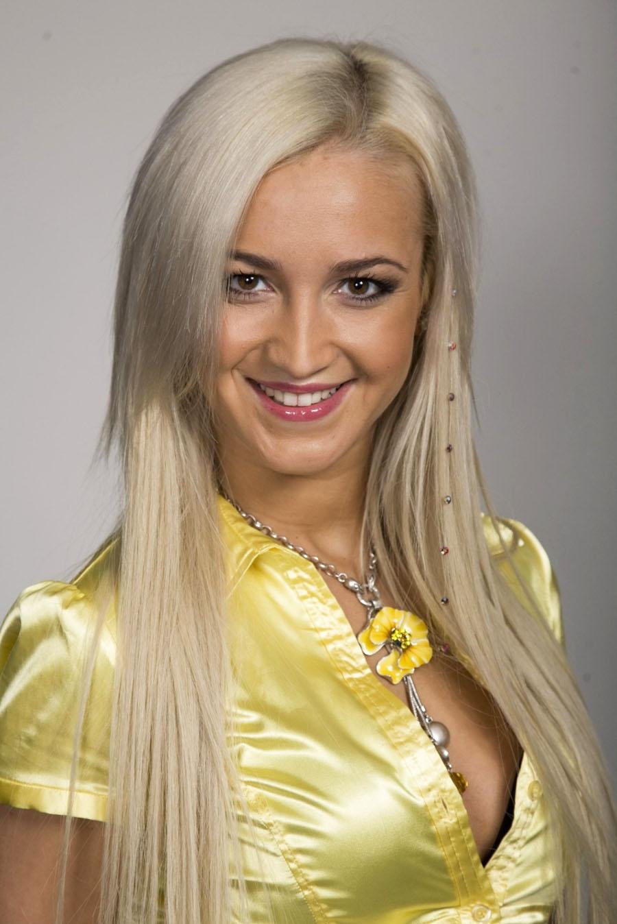 Olga-Buzova-Foto-1
