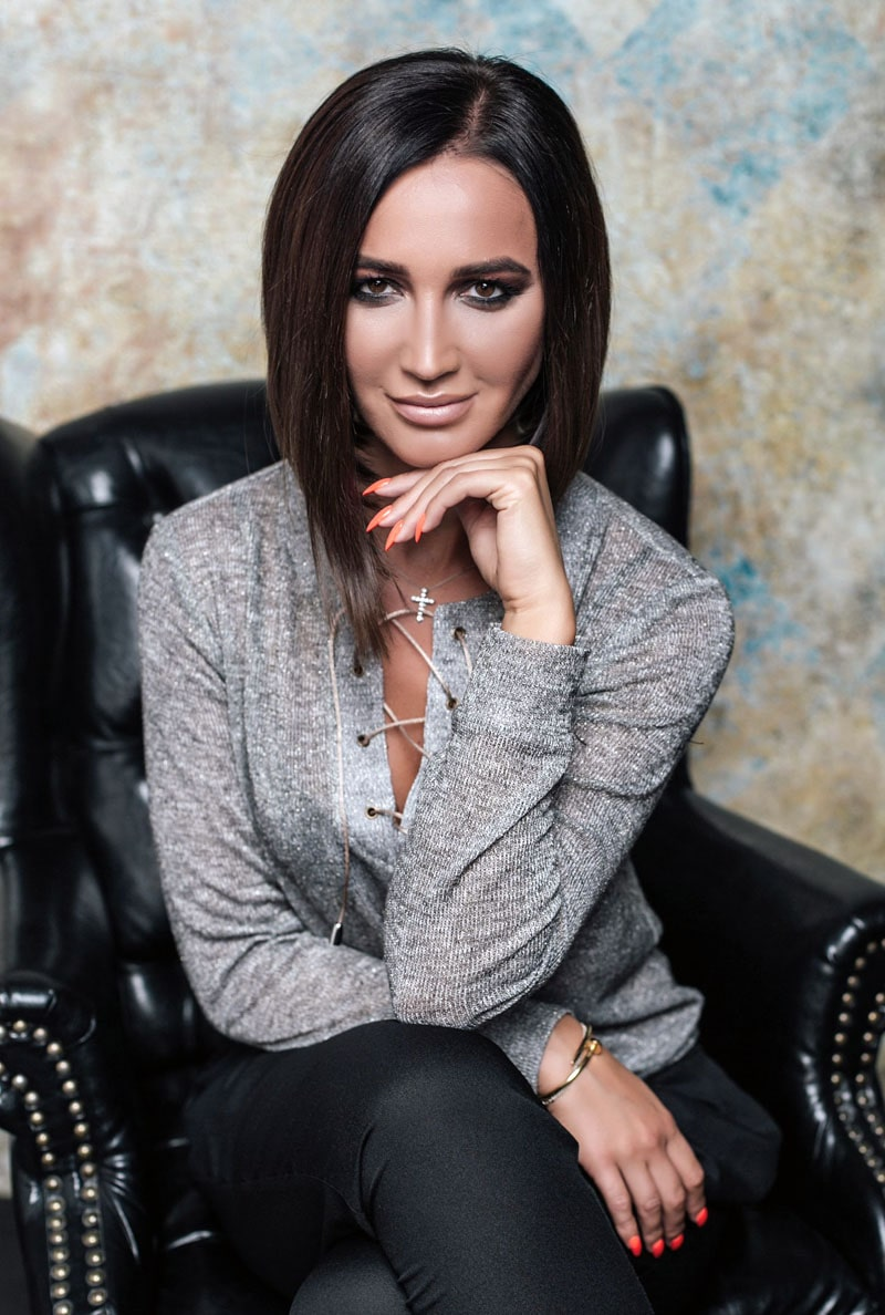 Olga-Buzova-Foto-2