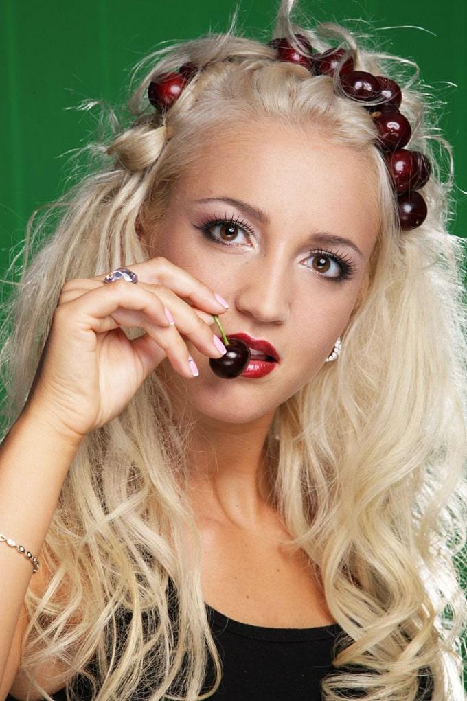 Olga-Buzova-Foto-6