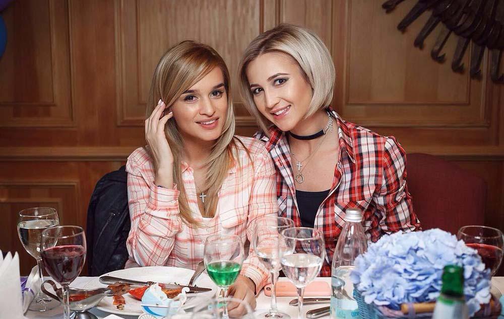 Olga-Buzova-i-Kseniya-Borodina