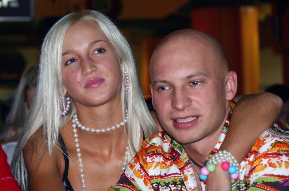 Olga-Buzova-i-Roman-Tretyakov