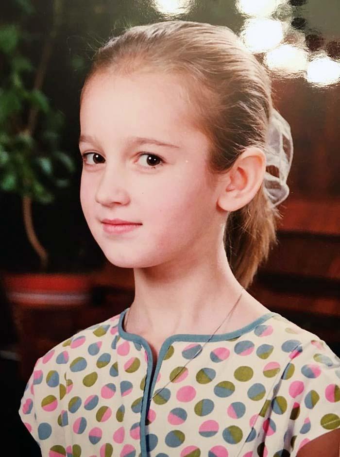 Olga-Buzova-v-detstve