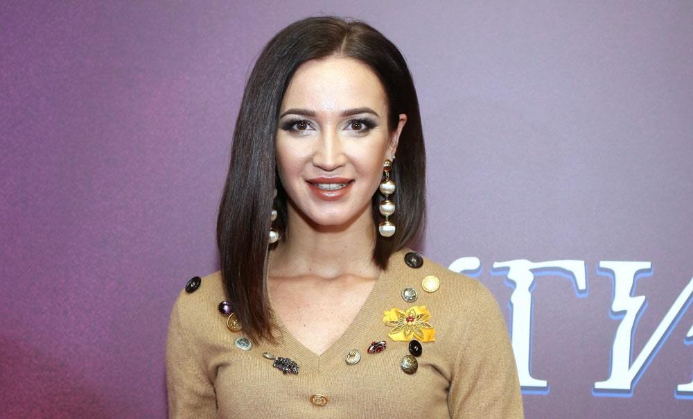 Olga-Buzova