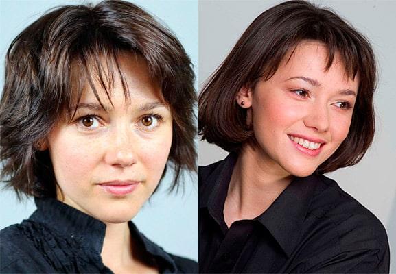 Olga-Grishina-3