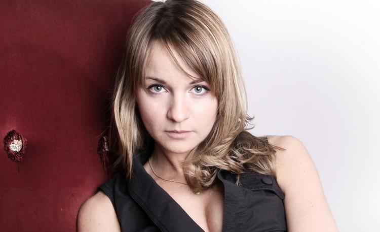 Olga-Litvinova