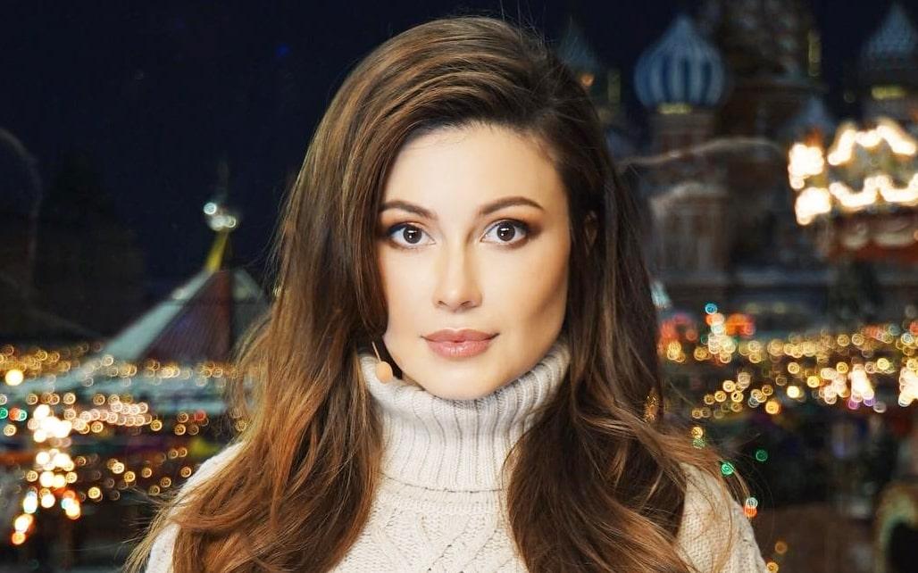 Olga-Ushakova-10