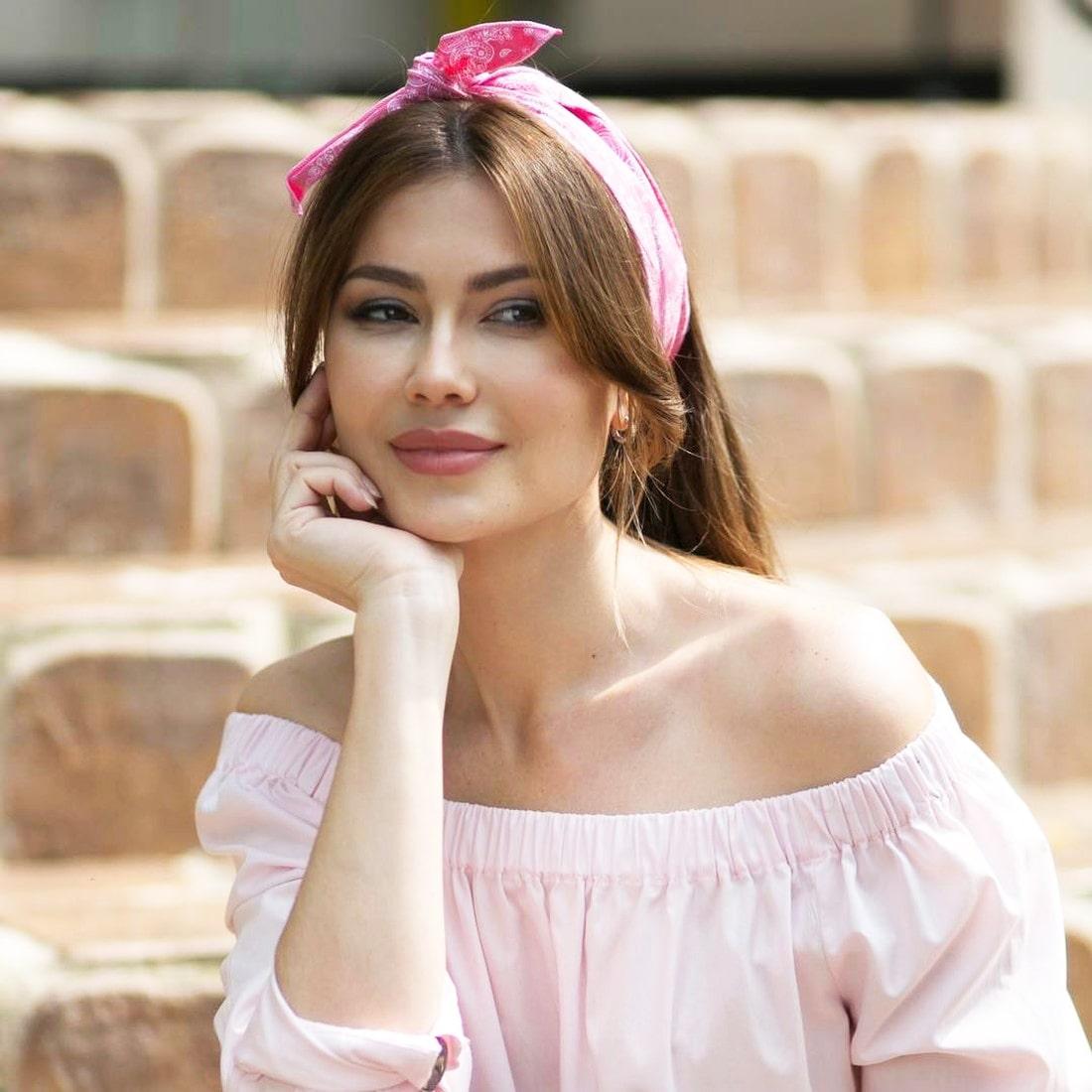 Olga-Ushakova-12