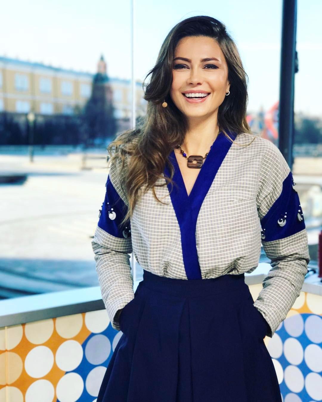 Olga-Ushakova-8