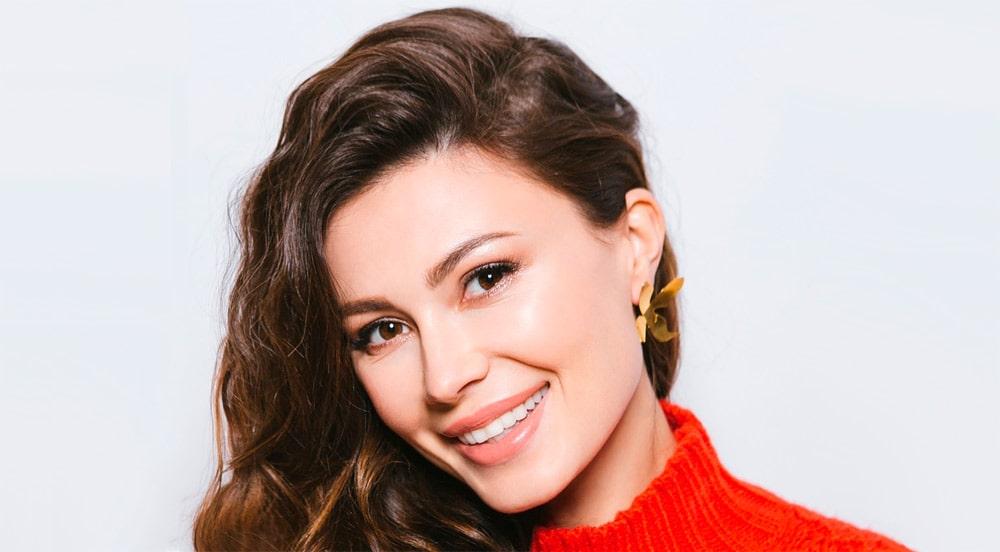 Olga-Ushakova
