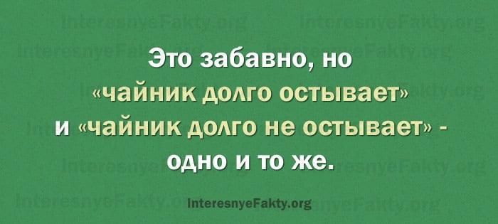 Osobennosti-russkogo-yazyika-19