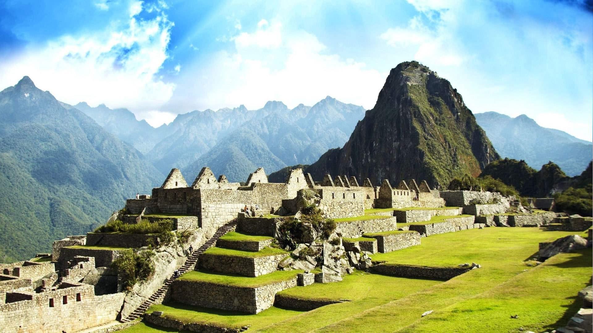 Otdyih-v-Peru