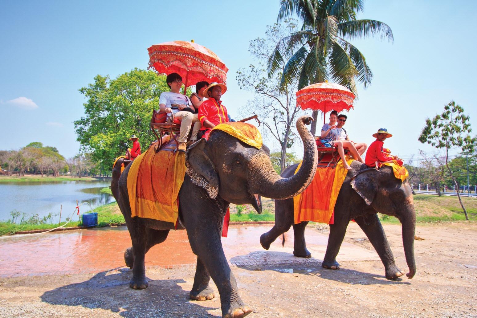 Otdyih-v-Tailande