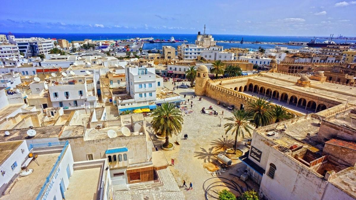 Otdyih-v-Tunise