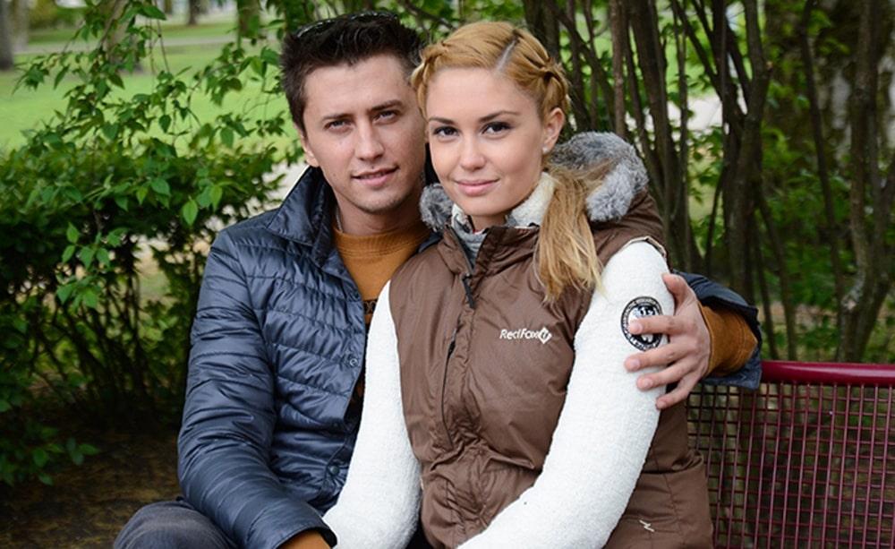 Pavel-Priluchnyj-i-Agata-Mutsenietse
