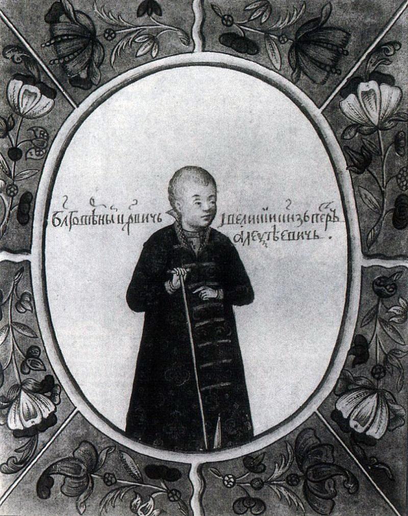 Pervyiy-iz-izvestnyih-portretov-Petra-I