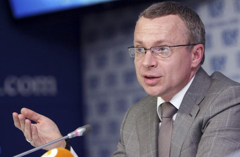 Petuhov-YUriy-Fedorovich-1