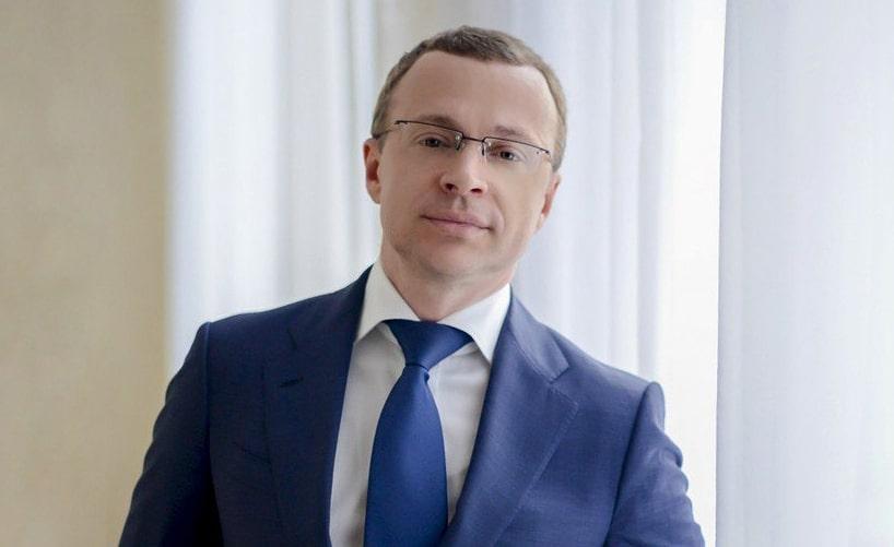 Petuhov-YUriy-Fedorovich-2