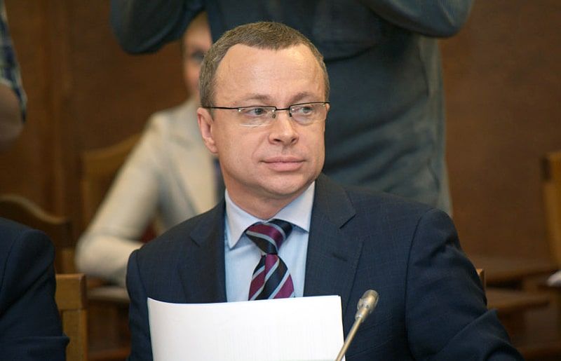 Petuhov-YUriy-Fedorovich-3