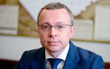 Петухов Юрий