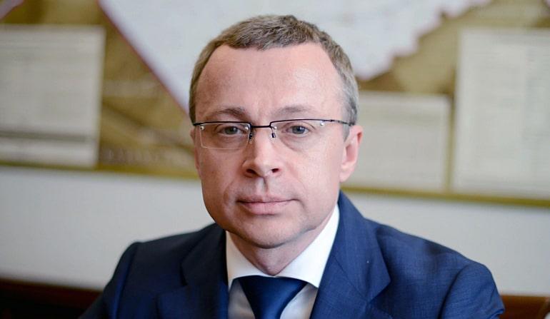 Petuhov-YUriy-Fedorovich
