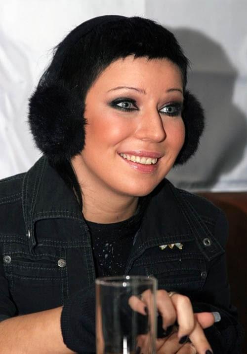 Pevitsa-Elka-interesnyefakty.org-9