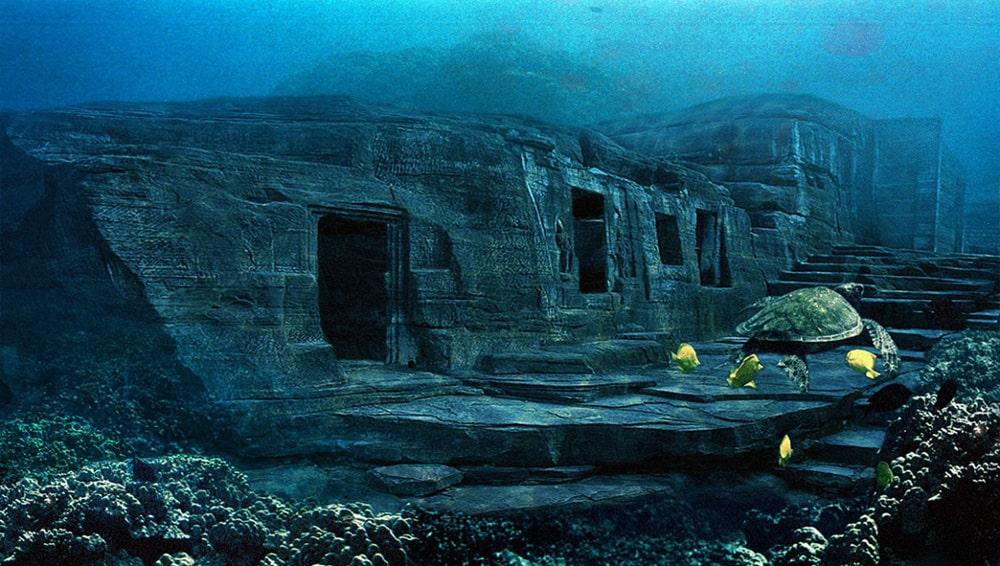 Piramidy-Jonaguni-Zagadochnye-Mesta-Planety