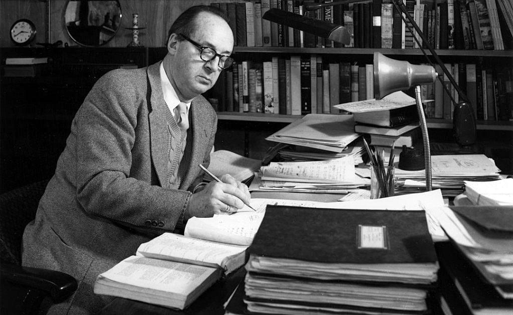 Pisatel-Vladimir-Nabokov