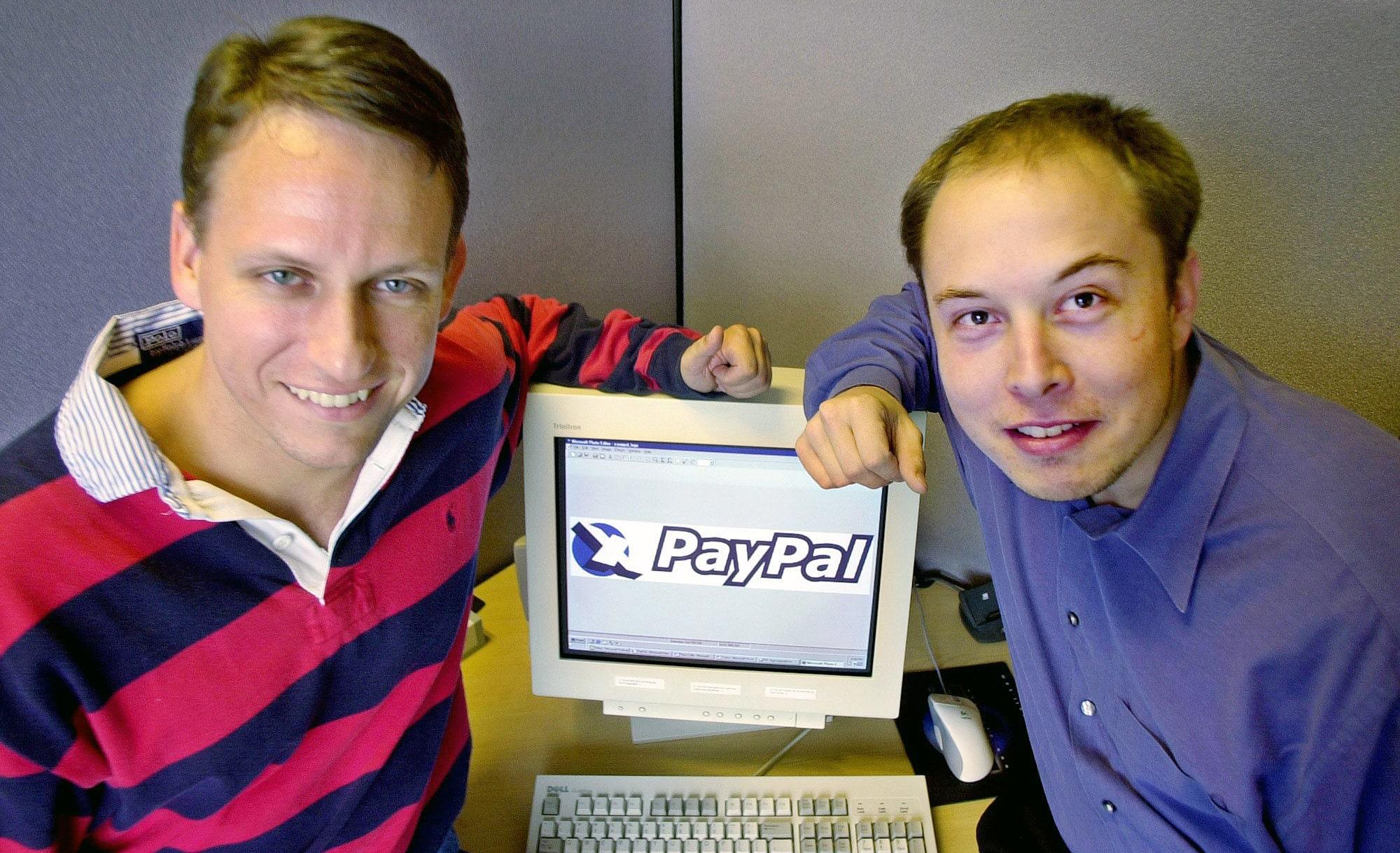 Piter-Til-i-Ilon-Mask-v-kompanii-PayPal