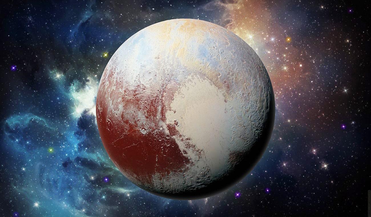 Planeta-Pluton-1