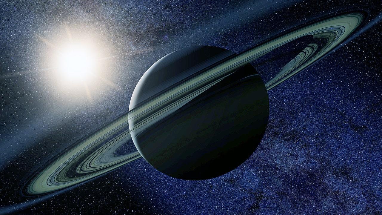 Planeta-Saturn-1