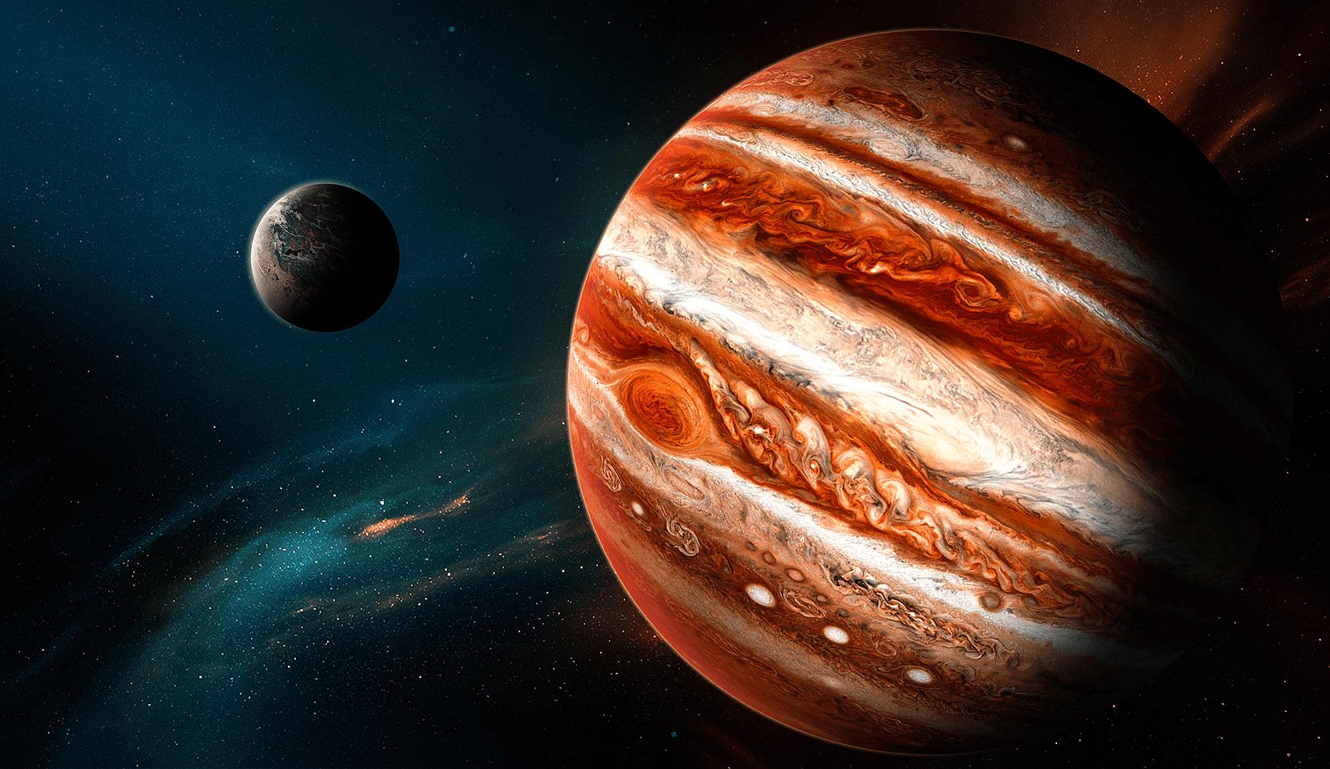 Planeta-YUpiter-1