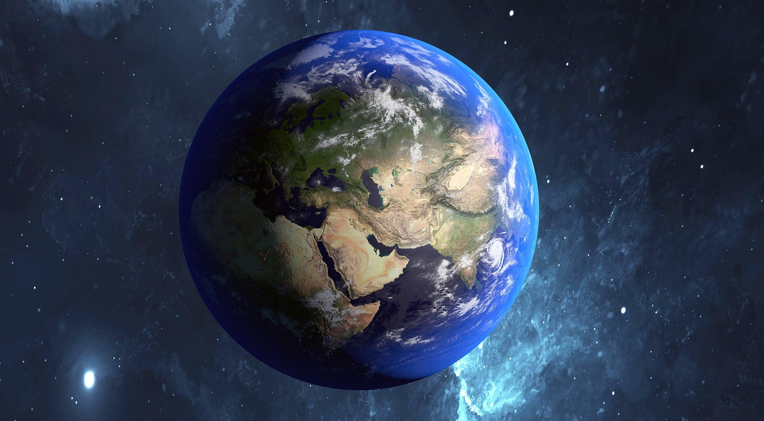 Planeta-Zemlya-1