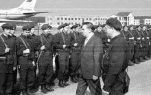 Лучшие из лучших: по каким критериям набирали спецназ Альфа КГБ СССР