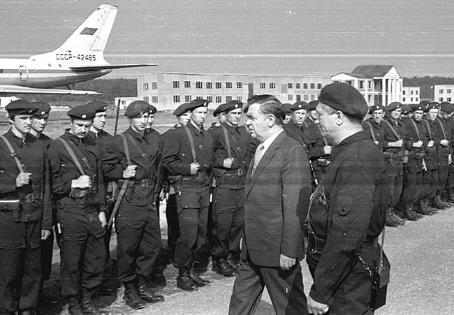 Po-kakim-kriteriyam-nabirali-specznaz-Alfa-KGB-SSSR