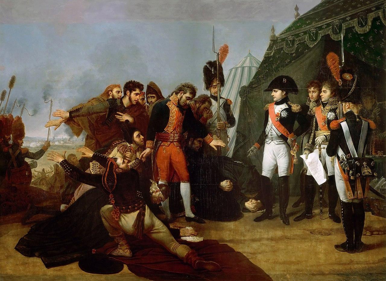 Pokushenie-na-Napoleona-1