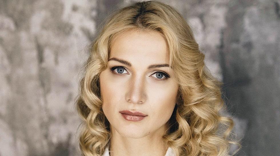 Polina-Kutsenko
