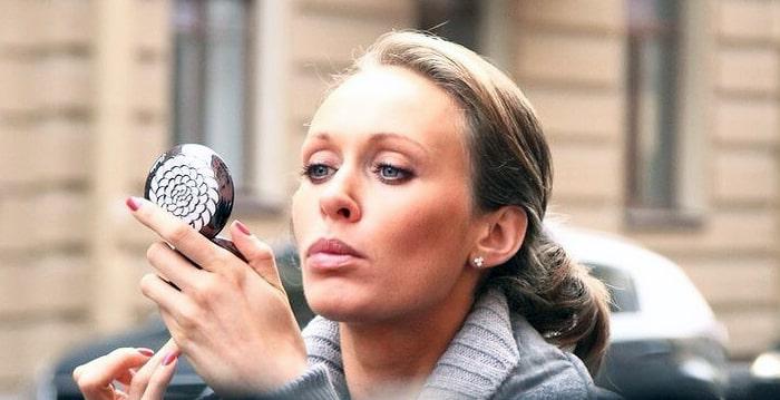Polina-Nevzorova