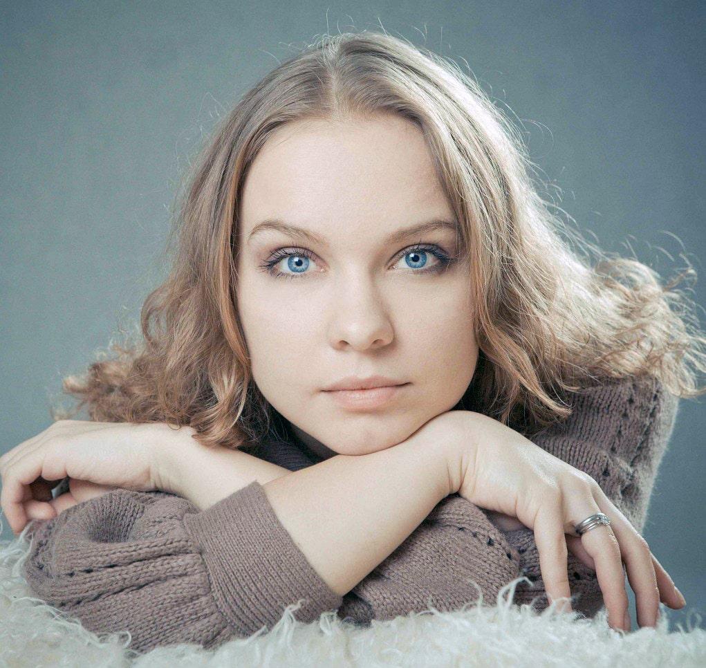 куриной печенью фото русских актрис кино современных пишу