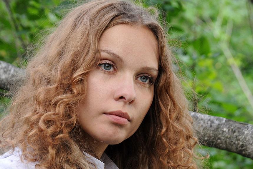 Polina-Syirkina