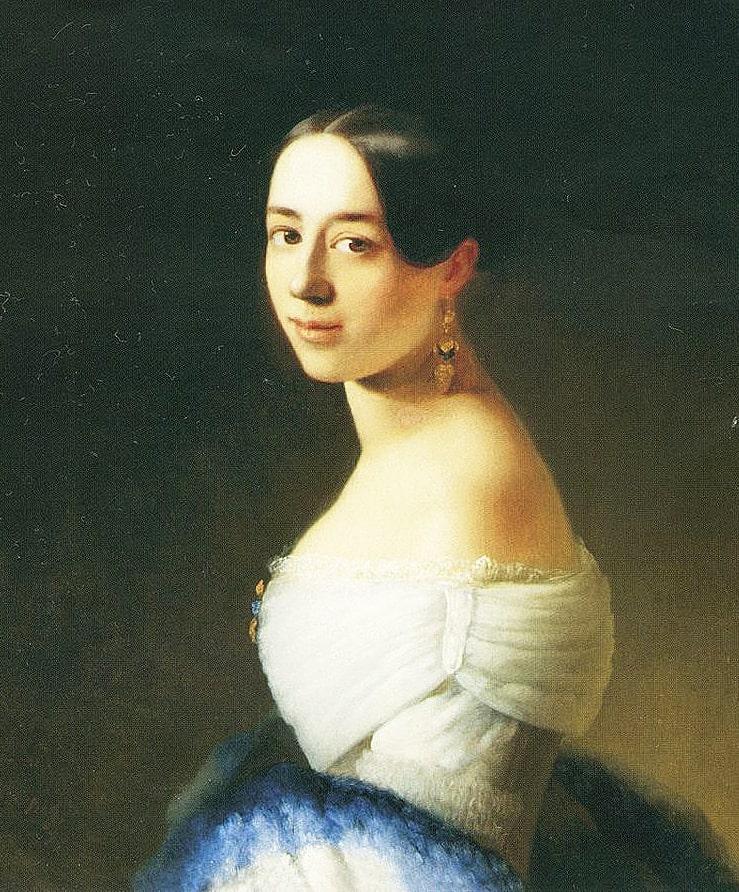 Polina-Viardo