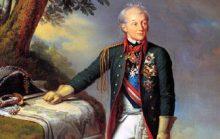 Личность Суворова и его вклад в военную науку