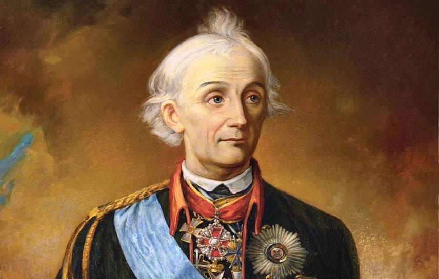 Polkovodets-Suvorov