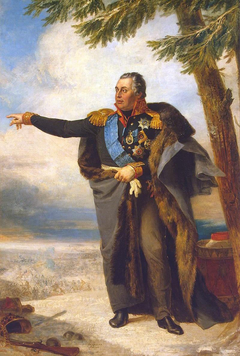 Portret-M.-I.-Kutuzova.-D.-Dou-1829-g