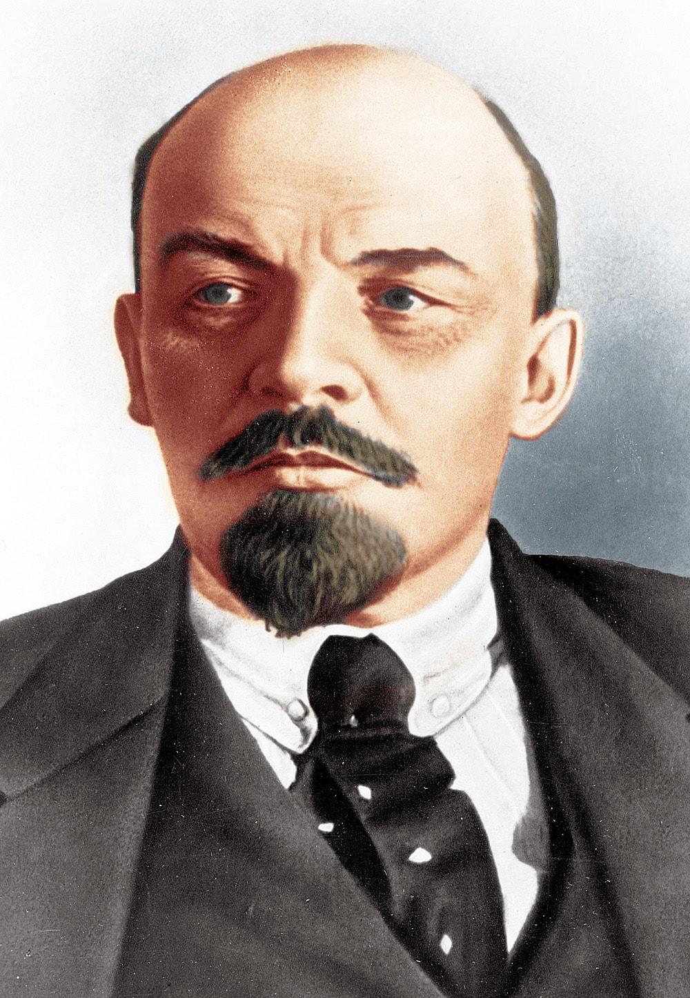 Portret-Vladimira-Lenina
