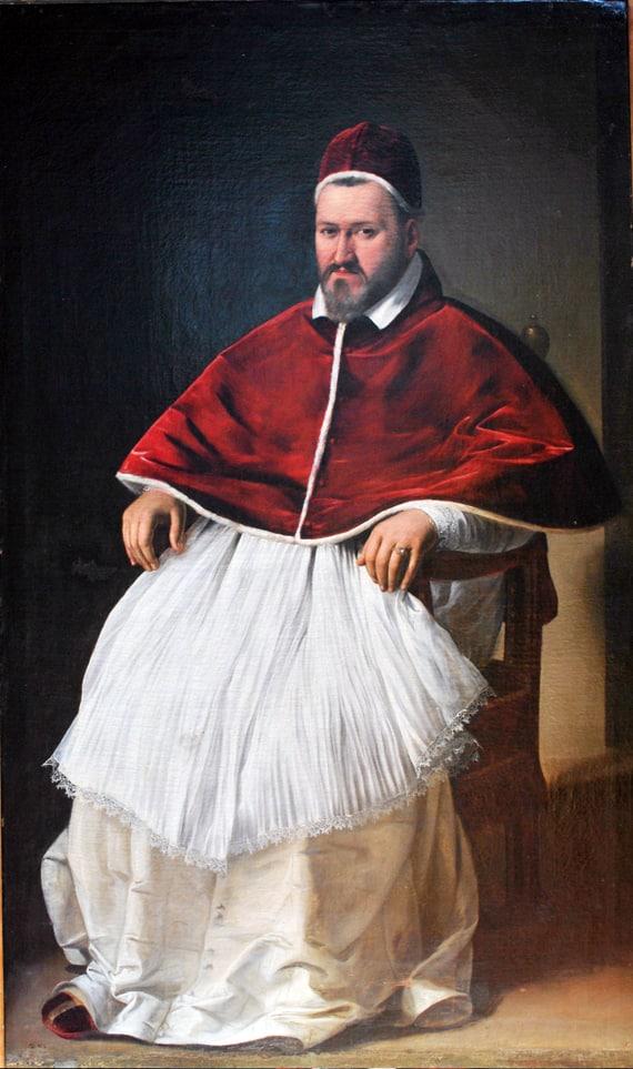 Portret-papyi-Pavla-V.jpg