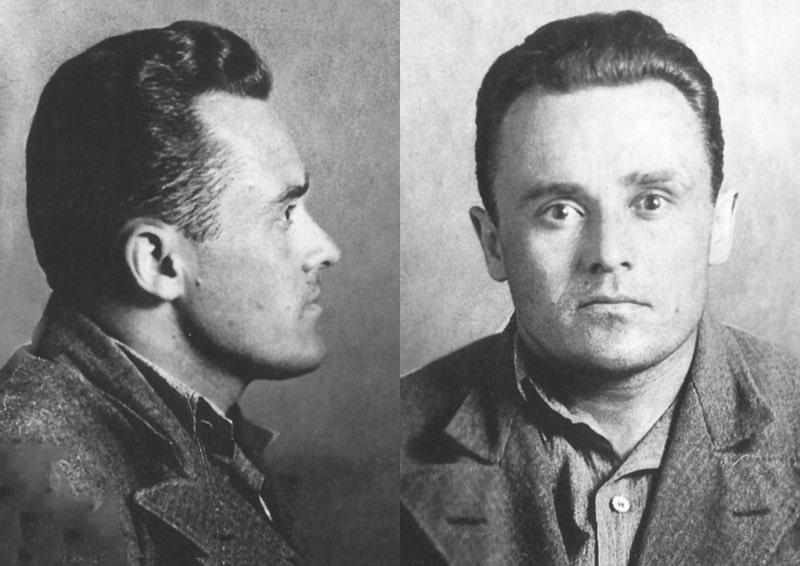 Posle-aresta.-Butyrskaya-tyurma-28-iyunya-1938-g