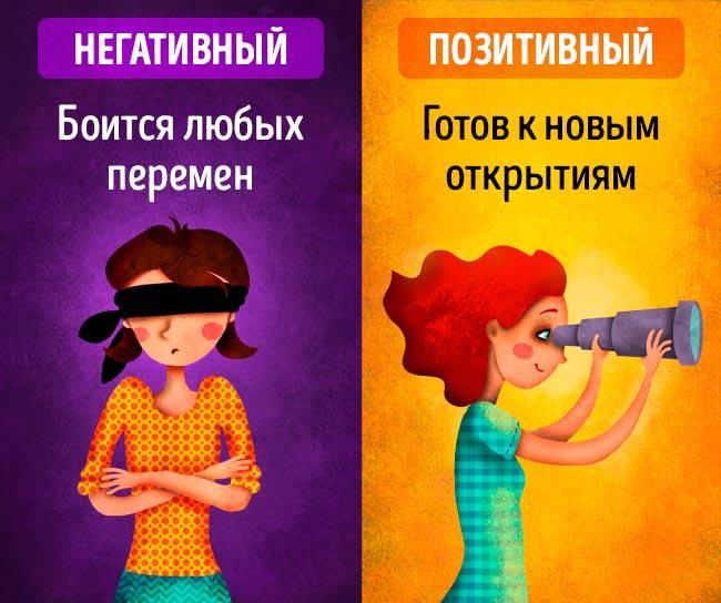Pozitivnoe-myishlenie-1-interesnyefakty.org