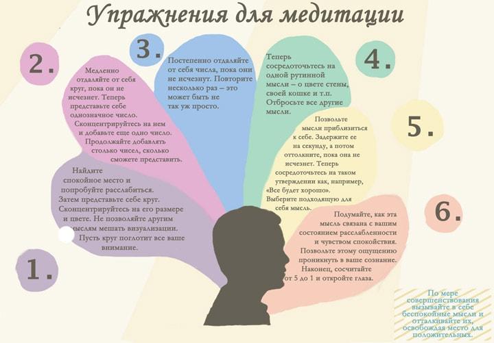 Pozitivnoe-myishlenie-2